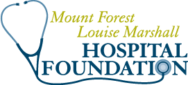 Mount Forest Foundation